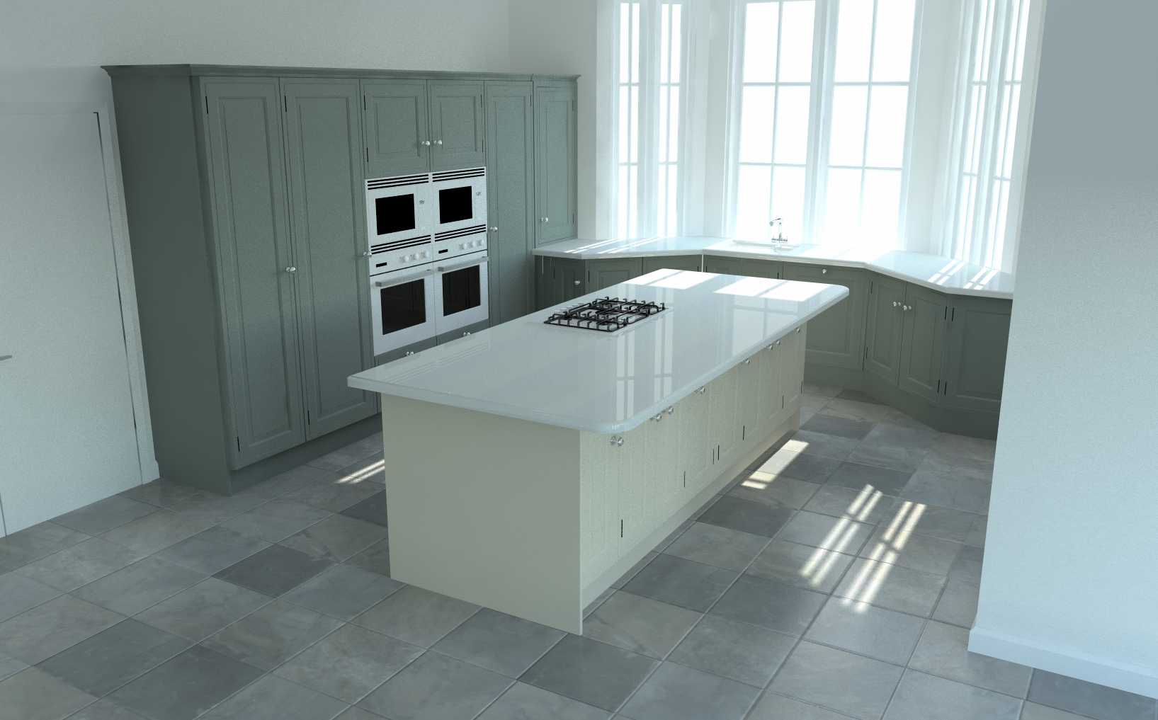 Kitchen Doors and Draws. We over 30 years in bespoke kitchen ...